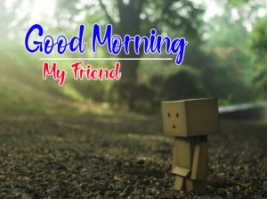 Good Morning Emotional Images Pics Wallpaper Download