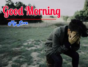 Good Morning Emotional Images Pics photo Download