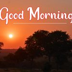 Good Morning Wallpaper 49