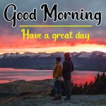 Good Morning Wallpaper 83