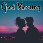 Good Morning Wallpaper 94