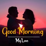 Good Morning Wallpaper 95