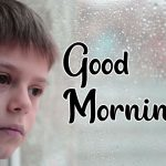 Good Morning Wallpaper 97