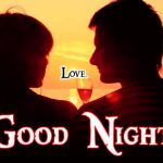 Good Night Wallpaper 1 3