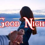 Good Night Wallpaper 10 3