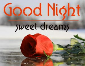Good Night Wallpaper 107