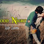 Good Night Wallpaper 11 3