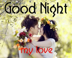 Good Night Wallpaper 12 1