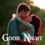 Good Night Wallpaper 12 3