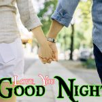 Good Night Wallpaper 14 3