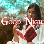 Good Night Wallpaper 15 3