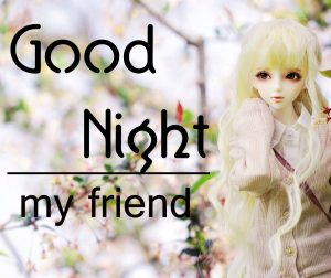 Good Night Wallpaper 16 1