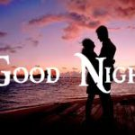 Good Night Wallpaper 16 2