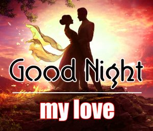 Good Night Wallpaper 17 1
