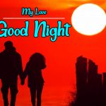 Good Night Wallpaper 18 2