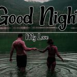 Good Night Wallpaper 19 2