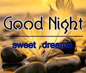 Good Night Wallpaper 2 1