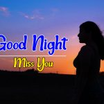 Good Night Wallpaper 20 2
