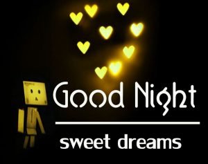 Good Night Wallpaper 21 1