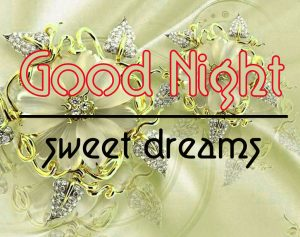 Good Night Wallpaper 21