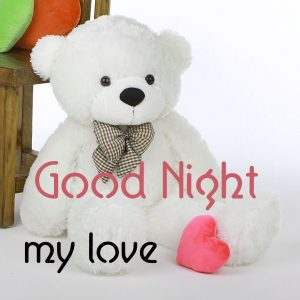 Good Night Wallpaper 22 1