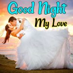 Good Night Wallpaper 22 2