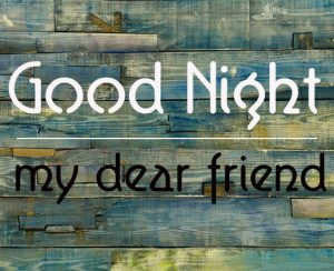 Good Night Wallpaper 23 1