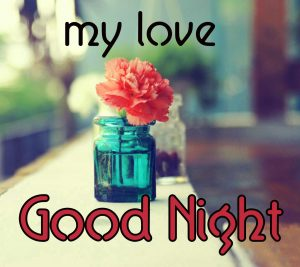Good Night Wallpaper 24 1