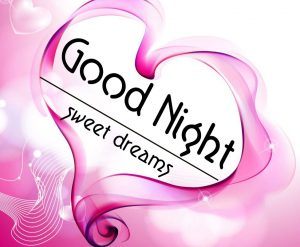 Good Night Wallpaper 24