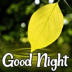 Good Night Wallpaper 25 2