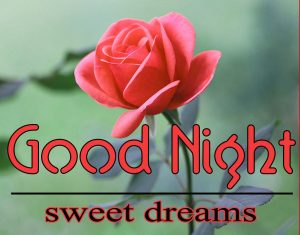 Good Night Wallpaper 25