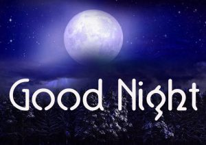 Good Night Wallpaper 27 1
