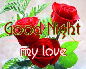 Good Night Wallpaper 28 1