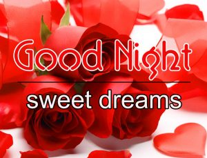 Good Night Wallpaper 28