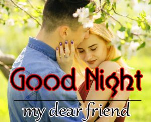 Good Night Wallpaper 29 1
