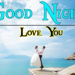 Good Night Wallpaper 29 2