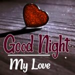 Good Night Wallpaper 3 3