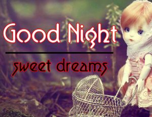 Good Night Wallpaper 31