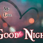 Good Night Wallpaper 32 2