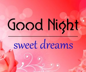 Good Night Wallpaper 32
