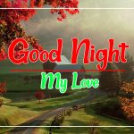 Good Night Wallpaper 35 2