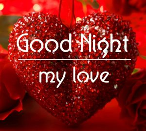 Good Night Wallpaper 38