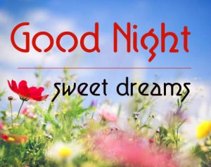Good Night Wallpaper 42 1