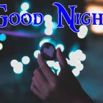 Good Night Wallpaper 43 2