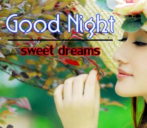 Good Night Wallpaper 46