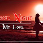 Good Night Wallpaper 49 2