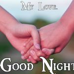 Good Night Wallpaper 5 3