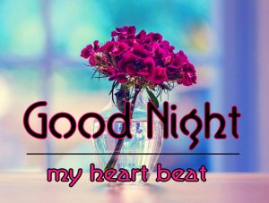 Good Night Wallpaper 50