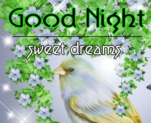 Good Night Wallpaper 54