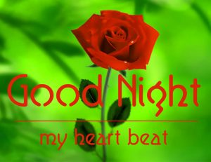 Good Night Wallpaper 55